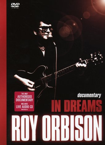 Roy Orbison - In Dreams [Import]