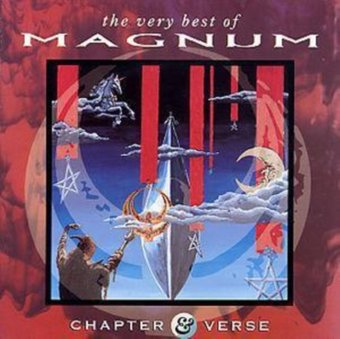 The Very Best of Magnum