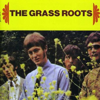 The Grass Roots Essential Hit Singles And More 24 Bit