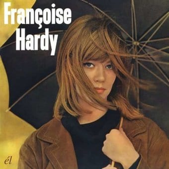 Francoise Hardy [Expanded Edition]