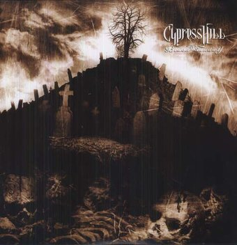 Black Sunday (20th Anniversary Edition) (2-LPs -