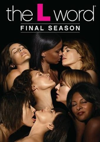 The L Word - Complete 6th Season (Final) (3-DVD)