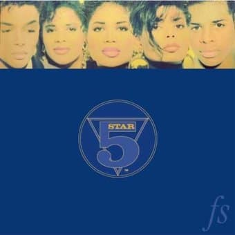 Five Star (2-CD)