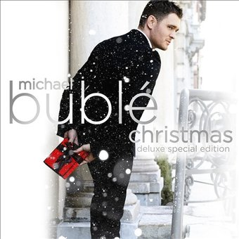 Christmas [Deluxe Special Edition] [Bonus Tracks]