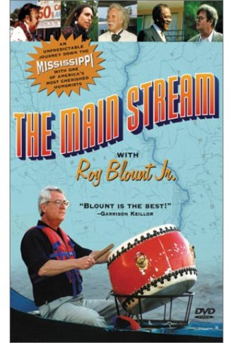 The Main Stream with Ray Blount Jr.