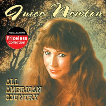 Juice Newton - Cheap Love / Old Flame