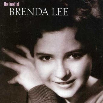 Best of Brenda Lee