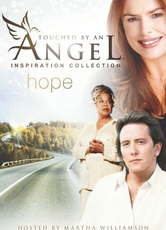 Touched by an Angel - Inspiration Collection: Hope