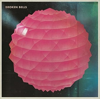 Broken Bells (180GV - Import)