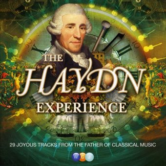 Haydn Experience