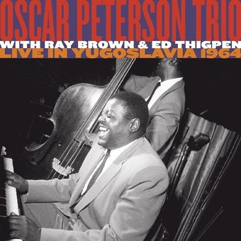 Legendary Oscar Peterson Trio At Blue additionally 3869629 in addition 2012 also 18264575 besides Mojazz 36 Mps Special Vol2. on oscar peterson reunion blues