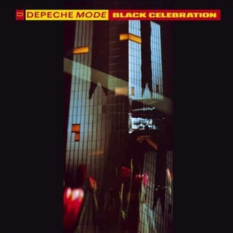 Black Celebration (180GV)