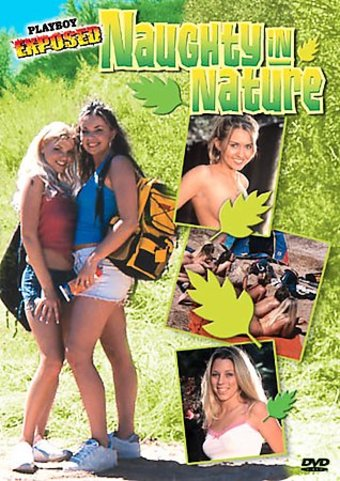 Playboy - Naughty in Nature