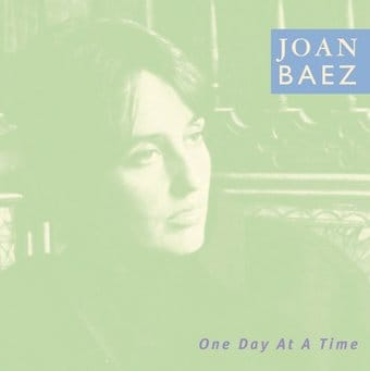 One Day at a Time [Bonus Tracks]