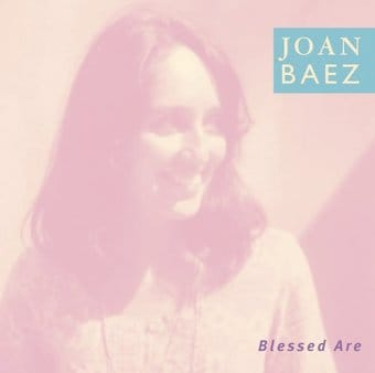 Blessed Are... [Bonus Tracks] (2-CD)