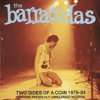 Two Sides Of A Coin: 1979-1984