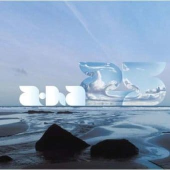 25: The Very Best of a-ha (2-CD)