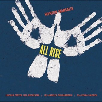 All Rise (2-CD)