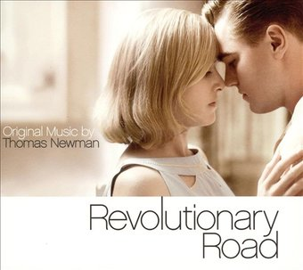 Revolutionary Road [Original Music]