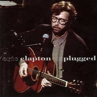 Unplugged (2-LPs-180GV)