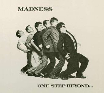 One Step Beyond... [30th Anniversary Edition]