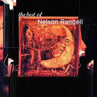 The Very Best of Nelson Rangell