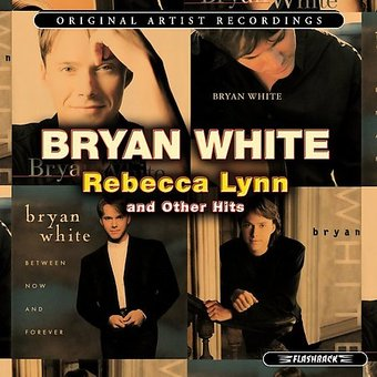 Rebecca Lynn and Other Hits