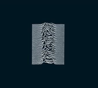 Unknown Pleasures (Collector's Edition) (2-CD)