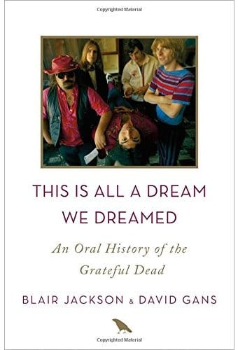 an introduction to the history of the grateful dead Grateful dead folktales the grateful dead band was so named after band member jerry garcia discovered the expression while browsing in a dictionary the grateful dead that predates the band is a folktale theme that was studied by the folklorist gh gerould in his book the grateful dead: the history of a folk story.