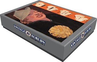 Football - Auburn University Tigers - Notecards