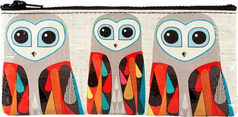 Pencil Case - Hoo's Next