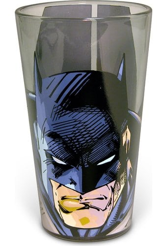 DC Comics - Batman - 16 oz. Pint Glass