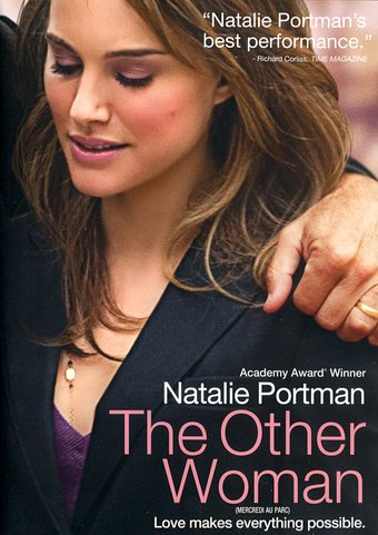 The Other Woman (Widescreen)