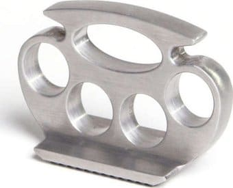 Knuckle Pounder - Meat Tenderizer
