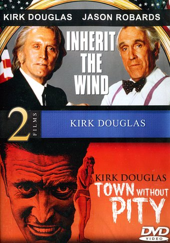 Inherit the Wind / Town Without Pity