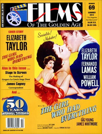 Films of the Golden Age #69