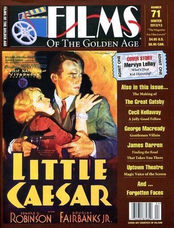 Films of the Golden Age #71