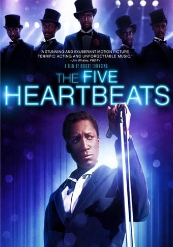 The Five Heartbeats