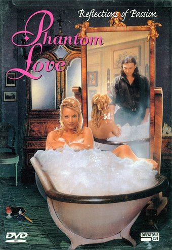 Phantom Love (Widescreen Director's Cut)