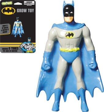 DC Comics - Batman - Grow Toy