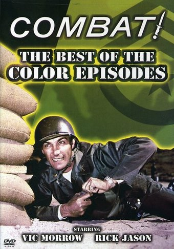 Best of The Color Episodes
