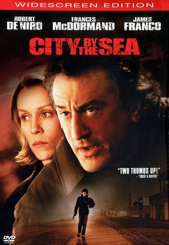 City by the Sea (Widescreen)