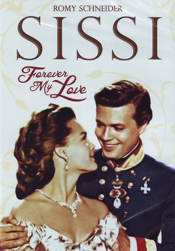Sissi: Forever My Love