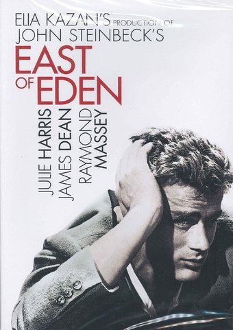 East of Eden (Special Edition) (2-DVD)