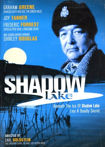 Shadow Lake