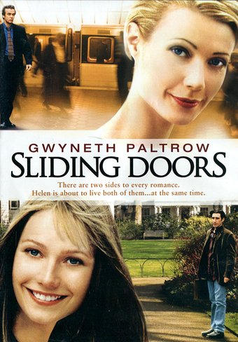Sliding Doors (Widescreen)