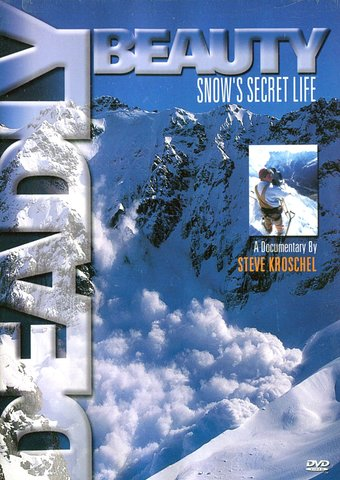 Deadly Beauty: Snow's Secret Life