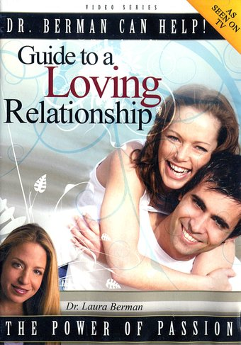 Guide to a Loving Relationship