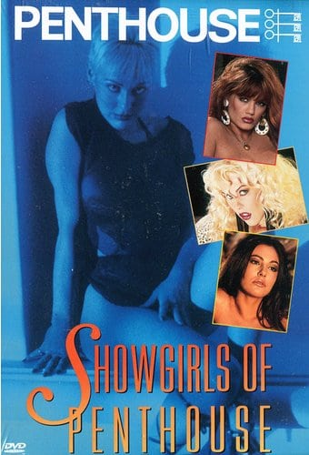Showgirls of Penthouse