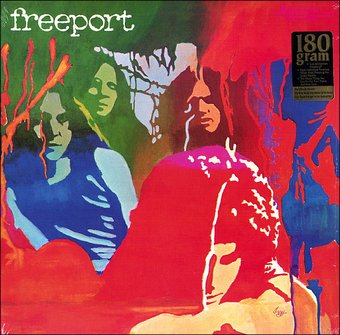 Freeport (180Gv)